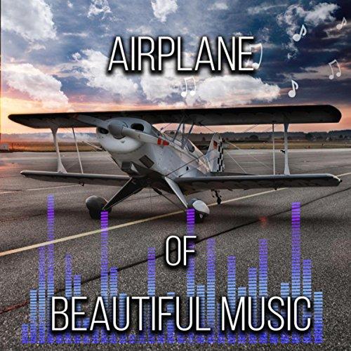Préludes for Piano (Book 1), L. 117: IV Les sons et les parfums tournent dans l'air du soir (Harp Version)