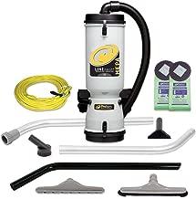 Best karcher industrial vacuum Reviews