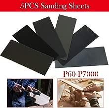 di/ámetro 100 mm//125 mm Rueda de banda de poly /óxido poly banda de disco abrasivo retiro limpio para amoladora de /ángulo disco de amoladora de /ángulo rueda de pintura /óxida