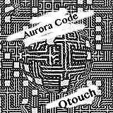 Aurora Code 6
