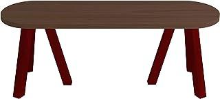 パモウナ ベンチ 幅140×高さ35×奥行45 日本製 CNANBE140TWOLCR