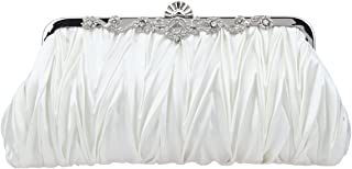 Best clutches for bride Reviews