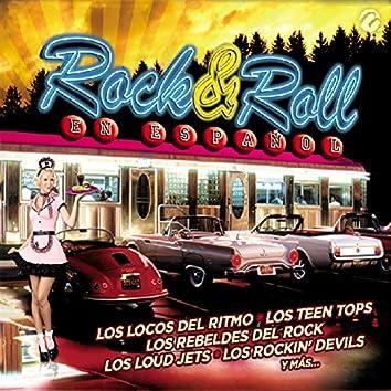 Rock & Roll en Español