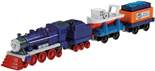 Fisher-Price Thomas & Friends, Take-n-PlayHank and the Fishes