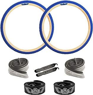 bmc racing kit