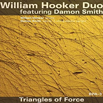 Triangles of Force