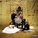 FATHER OF 4 [Explicit]