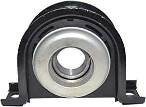2007 ford f150 center support bearing
