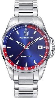 Reloj Oficial Atlético de Madrid Niño 42380-37