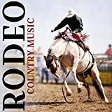 Rodeo Country Music: Top Instrumental American Rhythms from Colorado, Nevada & Texas, Cowboy Party with Best Guitar Songs