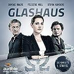 Glashaus: Die komplette 1. Staffel Titelbild