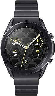 SAMSUNG R840 Galaxy Watch 3 45 mm BT Titan EU [Roemese versie]