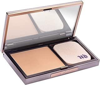 URBAN DECAY URBAN DECAY Naked Skin Ultra Definition Powder Foundation Fair/Neutral Light/Warm
