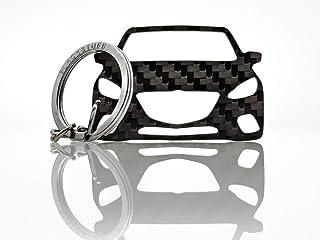 Suchergebnis Auf Für Mazda Mps Schlüsselanhänger Merchandiseprodukte Auto Motorrad