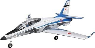 E-flite Viper 70mm EDF Jet PNP, EFL7775