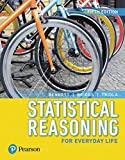 Statistical Reasoning for Everyday Life (5th Edition)