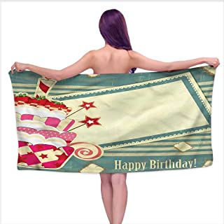 happy birthday 49ers cake