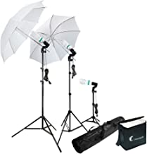 Best ql 1000 light kit Reviews