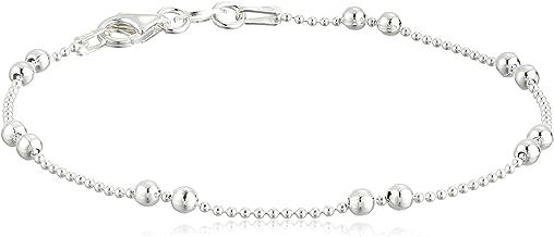 bracelet for free