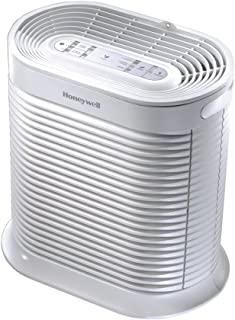 honeywell hut 200 tgt