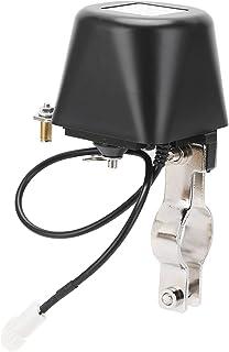 Gedourain Contrôleur de vanne à Boisseau sphérique, sans l'aide de l'entreprise Vanne magnétique pour vannes à Boisseau sp...