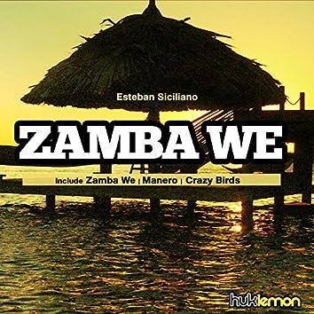 Zamba We