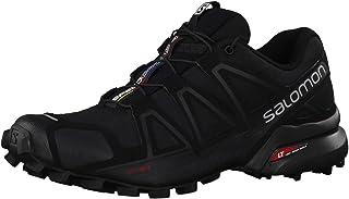 Salomon Speedcross 4 Women's Trail Running Shoes -