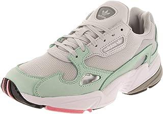 090dafffcb3ab Amazon.com: adidas - Walking / Athletic: Clothing, Shoes & Jewelry