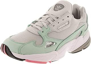 adidas Womens B28127