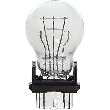 Wagner BP4157NALL Light Bulb Multi-Purpose Card of 2