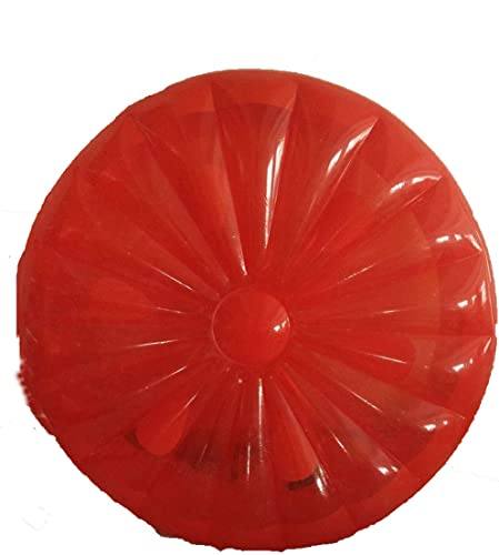 Para tu estilo de juego a los precios más baratos. CBWZDJZDS rojo Inflable El 160Cm del del del Limón Inflable del Anillo De La Natación De La Fila De La Fruta Inflable del PVC Que Practica Surf  ventas en linea