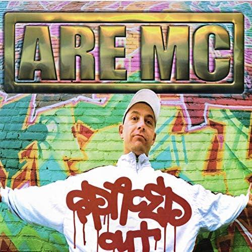 Are MC