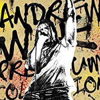 Premium Collection: Best of & Covers by Andrew W.K. (2008-11-12)