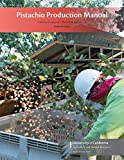 Pistachio Production Manual