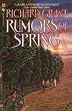 Rumors of Spring (Bantam Spectra Book)