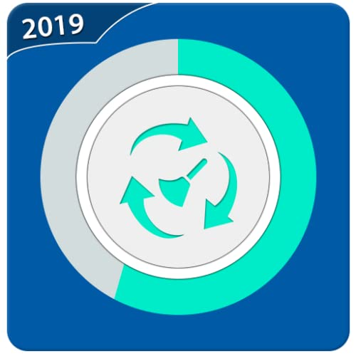 Smart Manager & RAM Booster 2019