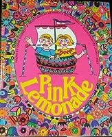 Pink Lemonade: Poems for Children