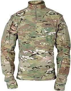 Best multicam short sleeve combat shirt Reviews