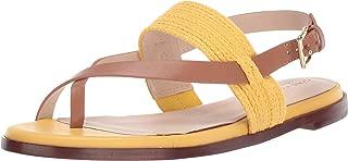 Cole Haan Women's Anica Thong Sandal
