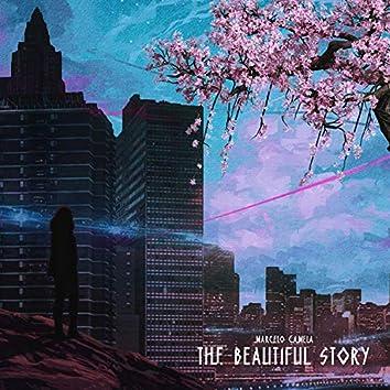 The Beautiful Story