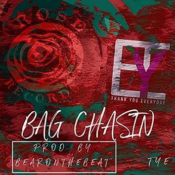 Bag Chasin
