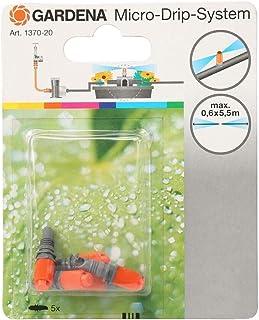 Gardena Mirco Strip Sprinkler