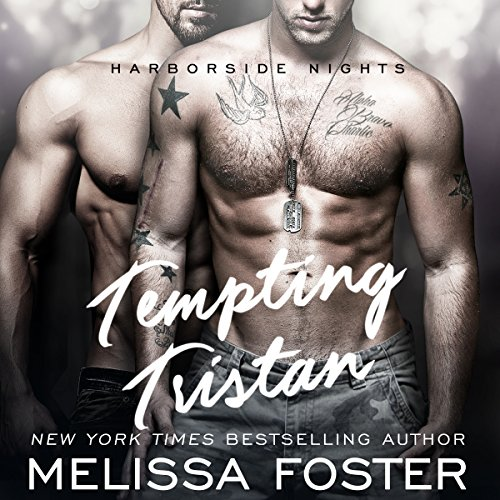 Tempting Tristan: Tristan Brewer     Harborside Nights              Auteur(s):                                                                                                                                 Melissa Foster                               Narrateur(s):                                                                                                                                 Teddy Hamilton,                                                                                        Jacob Morgan                      Durée: 6 h et 23 min     6 évaluations     Au global 3,5