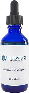 Best essence of argan oil anti wrinkle serum Reviews