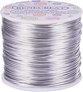 Best 24 gauge craft wire Reviews