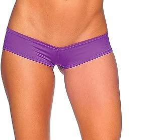 BodyZone Women's Super Micro Panty