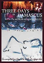 three days in damascus