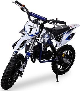 Suchergebnis Auf Für Pit Bike 125ccm Motorräder Ersatzteile Zubehör Auto Motorrad