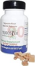 Best sam e supplement for weight loss Reviews