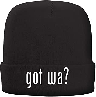BH Cool Designs #wa Comfortable Dad Hat Baseball Cap